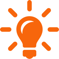 facts-orange